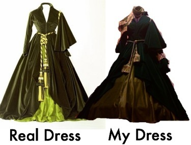 dresscompare